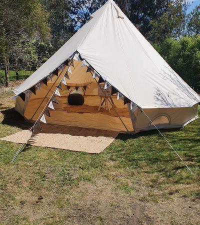 tent-hire-melbourne